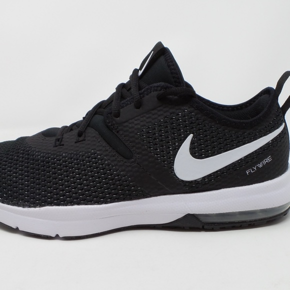 official photos 16a54 28d01 Nike Air Max Typha 2. M 5cc0688f2f48312c3eb5d833. Other Shoes you may like. Nike  Men s Vomero Running Shoes